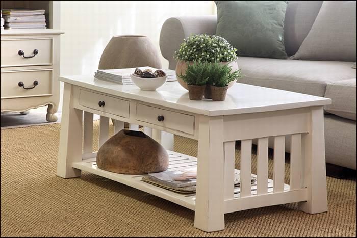 שולחן סלון pbt-206