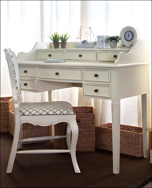 שולחן כתיבה - BRK410