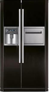 בלתי רגיל שרות אמין - תיקון מוצרי חשמל ביתיים - שרות למקררי שארפ KX-09