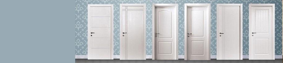 דלתות תיקון דלתות