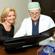 מנתח לניתוח פלסטי