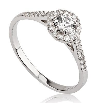 טבעת אירוסין -  Effect