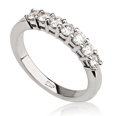 טבעת אירוסין - Marriage7