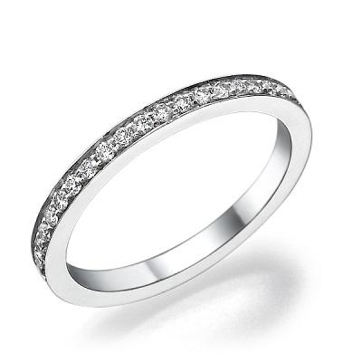 טבעת אירוסין - Marriage20