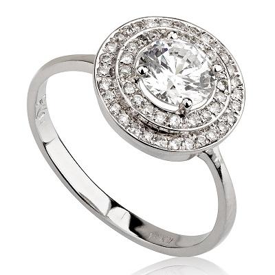 טבעת אירוסין מיוחדת - Steps