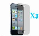 מגן מסך לאייפון 4/4s iPhone