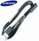 כבל USB לגלקסי