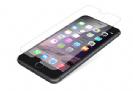 מגן זכוכית למסך אייפון 6, 6+ iPhone