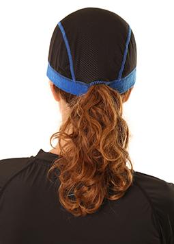 כובע לריצה