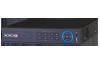 מערכת הקלטה SA-8100AHD-2