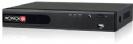 מערכת הקלטה SA-4050AHD2 MMA