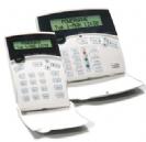 LCD Keypads
