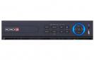 מערכת הקלטה SA-8200AHD-1MM