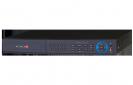 מערכת הקלטה IP NVR8200