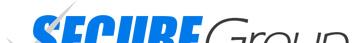 לוגו אתר סקיור גרופ