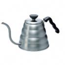 קנקן מזיגה הריו Hario V60 Buono kettle 1.2L