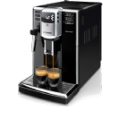 מכונת אספרסו Saeco Incanto Espresso HD8911/01