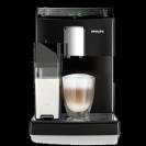Philips 3100 Super-automatic espresso machine HD8834/01