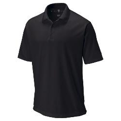 בגדי עבודה לקיץ - חולצת דרייפיט