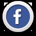 facebook_miemunah