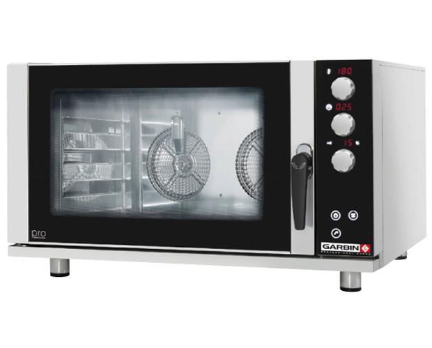 תנור בישול/אפייה איכותיים במיוחד