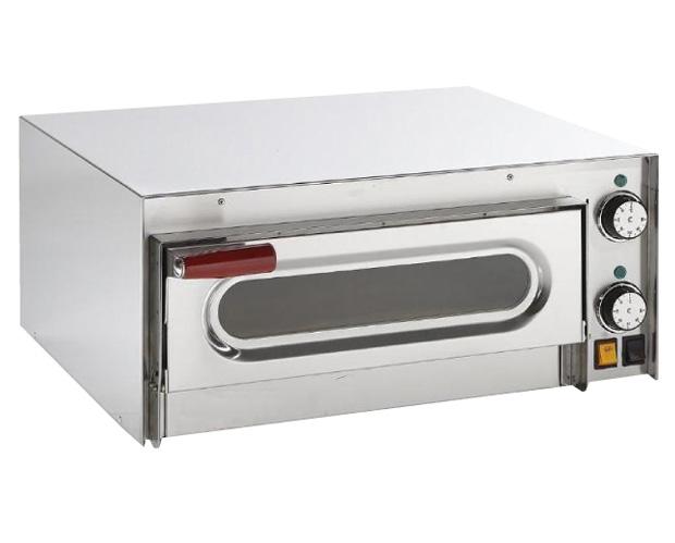 תנור פיצה SMALLG