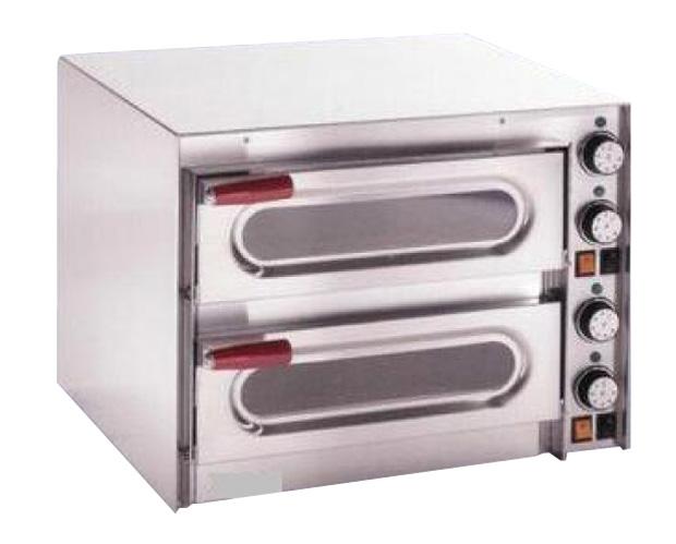 תנור פיצה SMALLG2