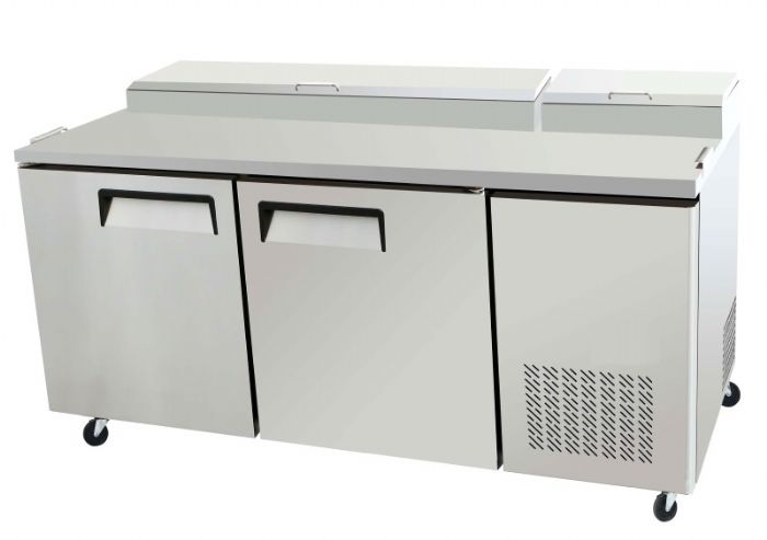 MPF8202