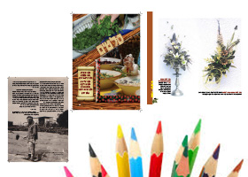 עיצוב ספרים, הוצאת ספרים, אלבומים מעוצבים, עימוד