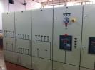 לוחות חשמל מ.נ. LVTP