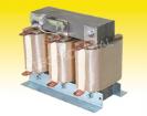 רכיבי חשמל תיקניים ללוחות חשמל מתח נמוך