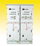 """לוח חשמל מ""""ב ממודר עד 25KA / 31.5 50KA"""