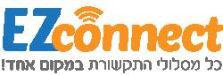 איזי קונקט, ezconnect