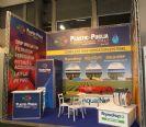 ביתן טראס טורי Plastic Puglia