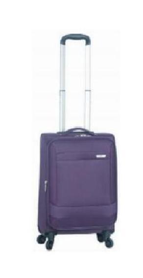 """מזוודה רכה""""28 דגם:202407128"""