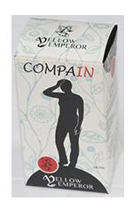 COMPAIN