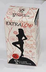 EXTRA LOW