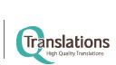 q-translations