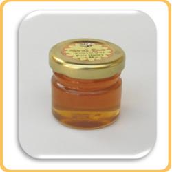 דבש 40 גרם