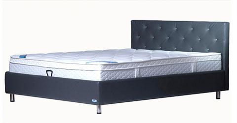 המזרונאי - עולם השינה