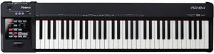 פסנתר חשמלי RD-64 ROLAND