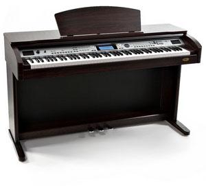 MEDELI DP-680 פסנתר חשמלי