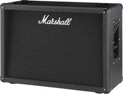 MARSHALL MC212 ארגז רמקולים / בוקסה