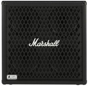 MARSHALL 1960B-DM ארגז רמקולים / בוקסה