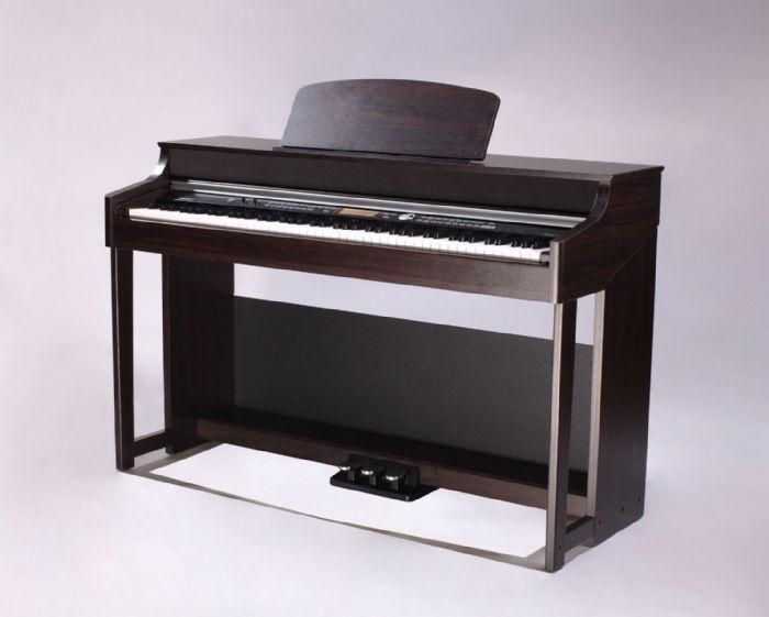 פסנתר חשמלי MEDELI DP-388