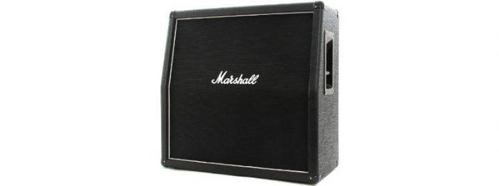 בוקסה MARSHALL MX412A