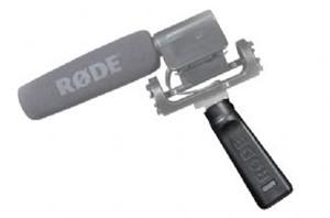 מחזיק אקדח למיקרופון PG1- RODE
