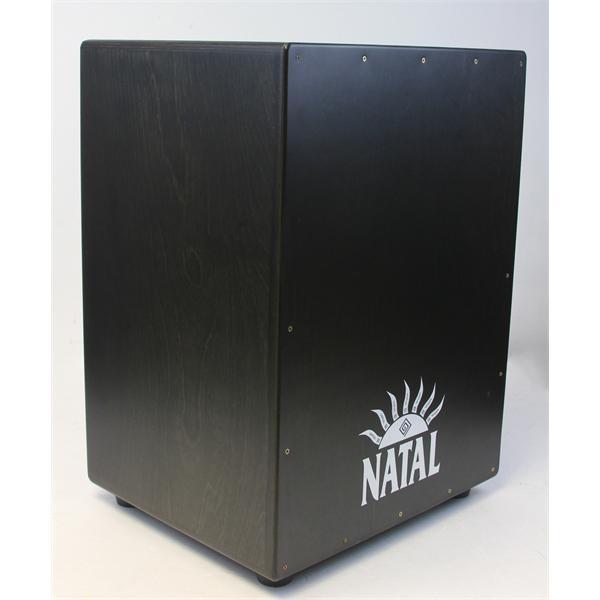 קחון NATAL XL BB