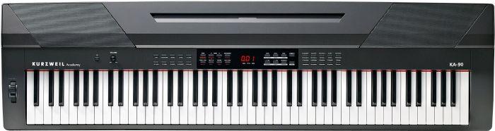 פסנתר חשמלי KURZWEIL KA90
