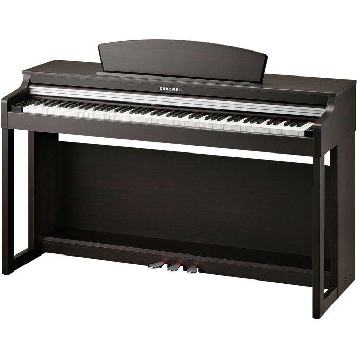 פסנתר חשמלי KURZWEIL M230SR